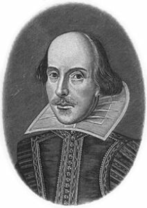 The Shakespeare Nobody Knows @ Kirkwood Library @ Kirkwood Library | Wilmington | Delaware | United States